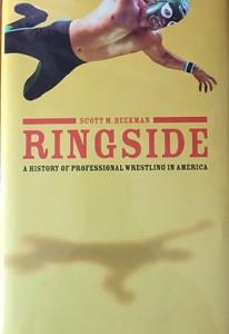 ringside-pic